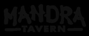 MAndra Tavern Paphos